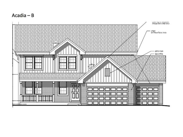 10155 Creek Ridge Trail, Belvidere, IL 61008 (MLS #10275094) :: Baz Realty Network   Keller Williams Preferred Realty