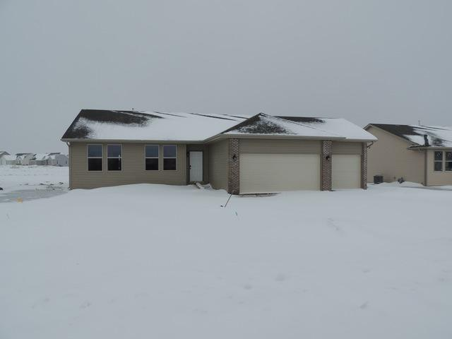 385 Westergren Way, Poplar Grove, IL 61065 (MLS #10275114) :: Baz Realty Network | Keller Williams Preferred Realty