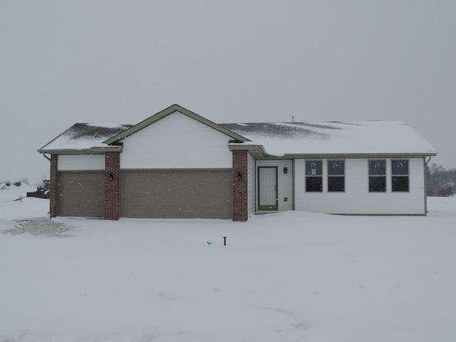 381 Westergren Way, Poplar Grove, IL 61065 (MLS #10275118) :: Baz Realty Network | Keller Williams Preferred Realty