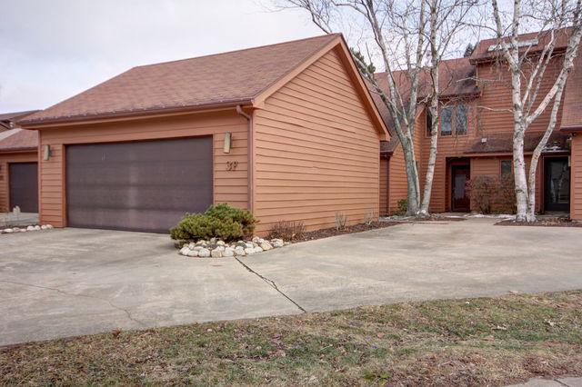 3 Lyndhurst Village Court F, Savoy, IL 61874 (MLS #10275175) :: Ryan Dallas Real Estate