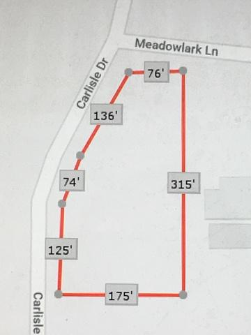 3503 Meadowlark Lane, Crystal Lake, IL 60012 (MLS #10275198) :: Century 21 Affiliated