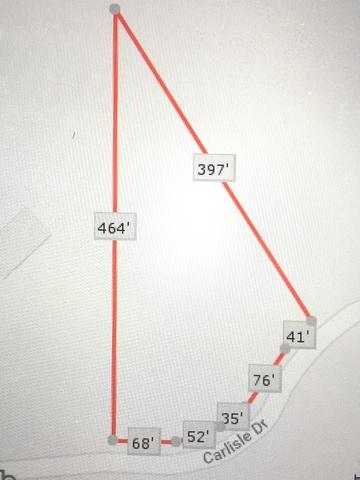 3911 Carlisle Drive, Prairie Grove, IL 60012 (MLS #10275234) :: Century 21 Affiliated