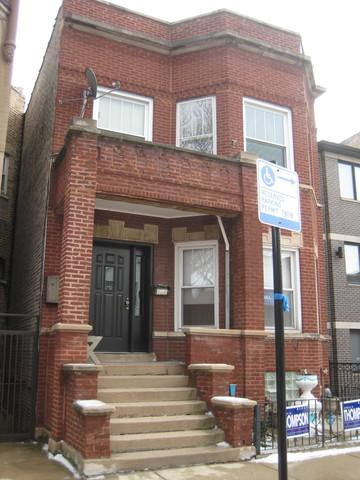 3227 S Wells Street, Chicago, IL 60616 (MLS #10275407) :: Baz Realty Network   Keller Williams Preferred Realty