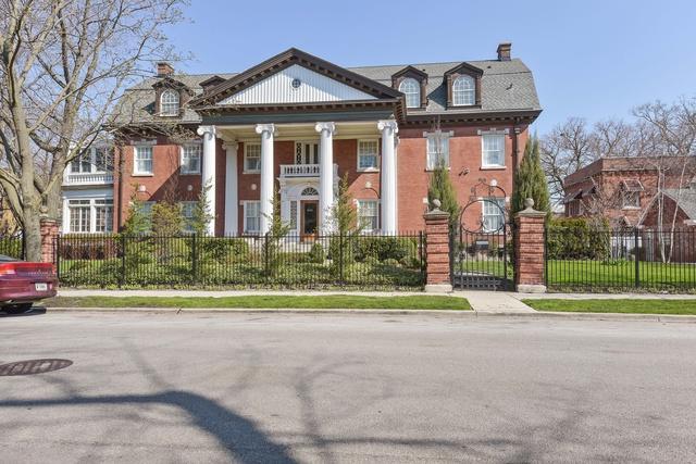 1000 E 48th Street, Chicago, IL 60615 (MLS #10275431) :: HomesForSale123.com