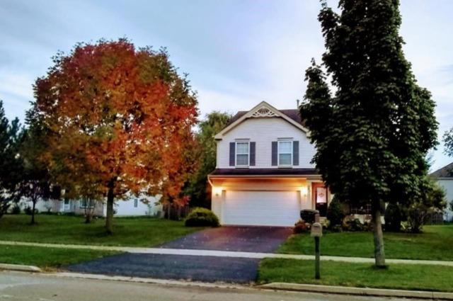 529 Wingpointe Drive, Aurora, IL 60506 (MLS #10275598) :: Baz Realty Network | Keller Williams Preferred Realty