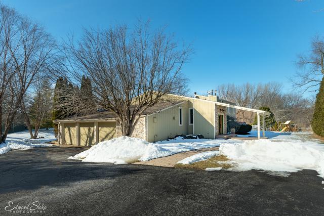 2718 Tichfield Terrace, Johnsburg, IL 60051 (MLS #10275614) :: Baz Realty Network | Keller Williams Preferred Realty