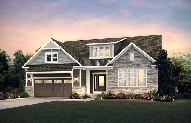 1326 Garden View Drive, Vernon Hills, IL 60061 (MLS #10275686) :: HomesForSale123.com