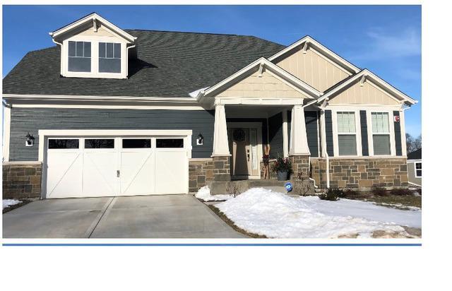636 Insull Drive, Vernon Hills, IL 60061 (MLS #10275696) :: HomesForSale123.com