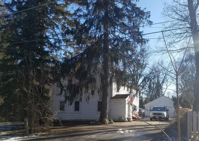 705 W Hillcrest Road, Palatine, IL 60074 (MLS #10275792) :: Helen Oliveri Real Estate