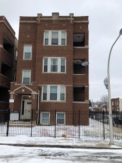 4200 21st Place, Chicago, IL 60623 (MLS #10275813) :: The Mattz Mega Group