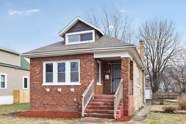 11417 S Hermosa Avenue, Chicago, IL 60643 (MLS #10276171) :: Baz Realty Network | Keller Williams Preferred Realty
