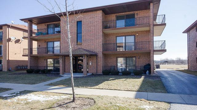16731 Paxton Avenue 3N, Tinley Park, IL 60477 (MLS #10276174) :: Property Consultants Realty