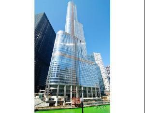 401 N Wabash Avenue #1814, Chicago, IL 60611 (MLS #10276351) :: Baz Realty Network   Keller Williams Preferred Realty