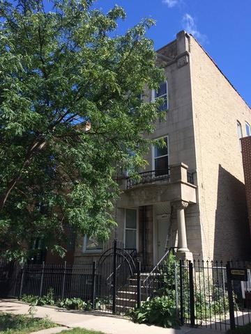 1451 Maplewood Avenue, Chicago, IL 60622 (MLS #10276445) :: Property Consultants Realty