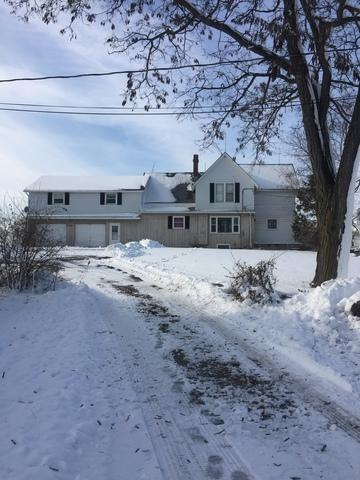 21019 Il Route 176, Mundelein, IL 60060 (MLS #10276471) :: Helen Oliveri Real Estate