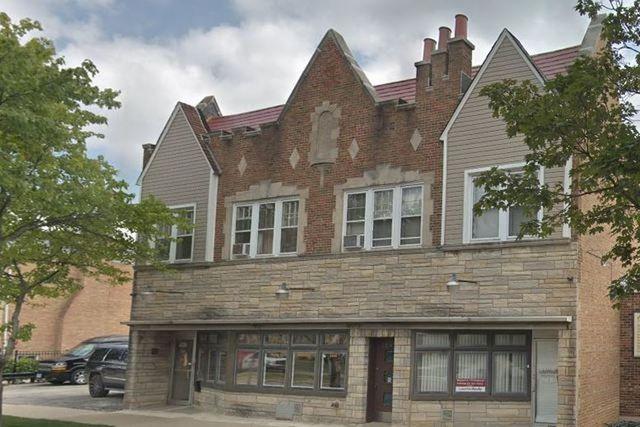 Westchester, IL 60154 :: The Mattz Mega Group