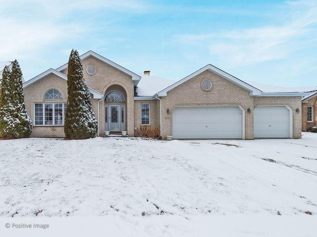 8120 Rutherford Drive, Woodridge, IL 60517 (MLS #10276648) :: Baz Realty Network | Keller Williams Preferred Realty