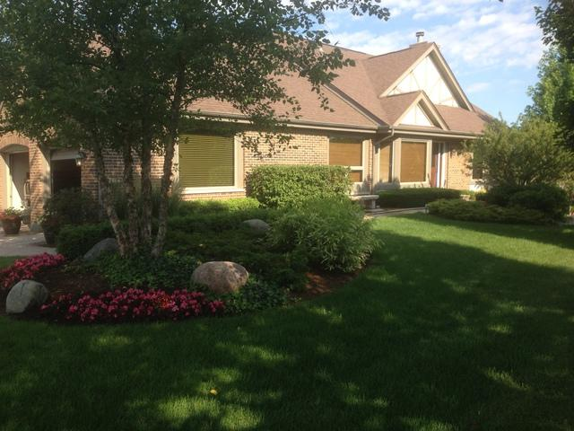 14414 Crystal Tree Drive #1441, Orland Park, IL 60462 (MLS #10276718) :: Baz Realty Network   Keller Williams Preferred Realty
