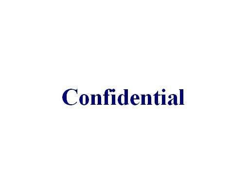 999 Confidential Street, Chicago, IL 60601 (MLS #10276724) :: The Mattz Mega Group