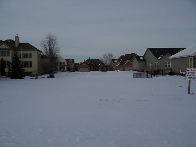 1148 Lakin Avenue, Elburn, IL 60119 (MLS #10276762) :: The Mattz Mega Group