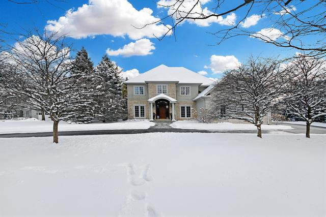 33 Copperfield Drive, Hawthorn Woods, IL 60047 (MLS #10276763) :: HomesForSale123.com