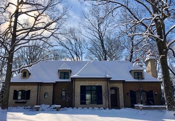 37 Cumberland Drive, Lincolnshire, IL 60069 (MLS #10276808) :: Helen Oliveri Real Estate