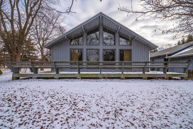 3305 Stringtown Road, Shirley, IL 61772 (MLS #10276954) :: BNRealty