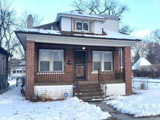 7655 S Clyde Avenue, Chicago, IL 60649 (MLS #10277057) :: Baz Realty Network | Keller Williams Preferred Realty