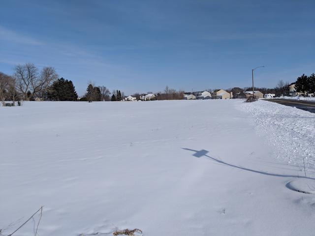 24 lots Woodland Drive, Hebron, IL 60034 (MLS #10277187) :: The Mattz Mega Group