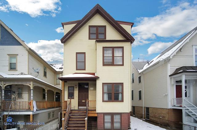 1118 W Barry Avenue, Chicago, IL 60657 (MLS #10277496) :: Touchstone Group