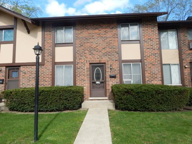 1S165 Eliot Lane, Villa Park, IL 60181 (MLS #10277523) :: The Perotti Group | Compass Real Estate