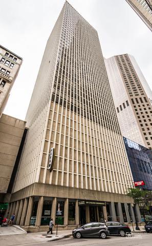 100 E Walton Street 23E, Chicago, IL 60611 (MLS #10277631) :: Property Consultants Realty
