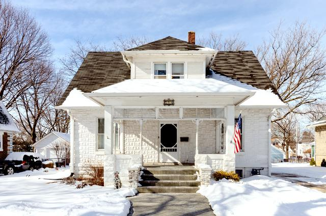 518 S 2nd Street, West Dundee, IL 60118 (MLS #10277928) :: HomesForSale123.com