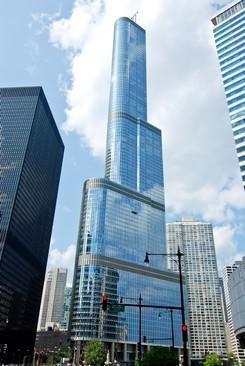 401 N Wabash Avenue #2106, Chicago, IL 60611 (MLS #10278010) :: Baz Realty Network   Keller Williams Preferred Realty