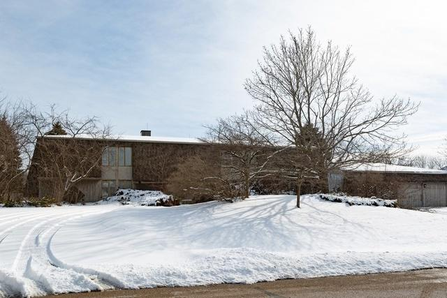 7116 Inverway Drive, Lakewood, IL 60014 (MLS #10278204) :: HomesForSale123.com