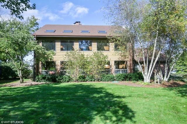 7395 Cove Drive, Cary, IL 60013 (MLS #10278508) :: HomesForSale123.com