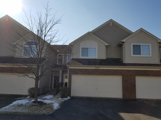 17549 Gilbert Drive, Lockport, IL 60441 (MLS #10278553) :: Baz Realty Network | Keller Williams Preferred Realty