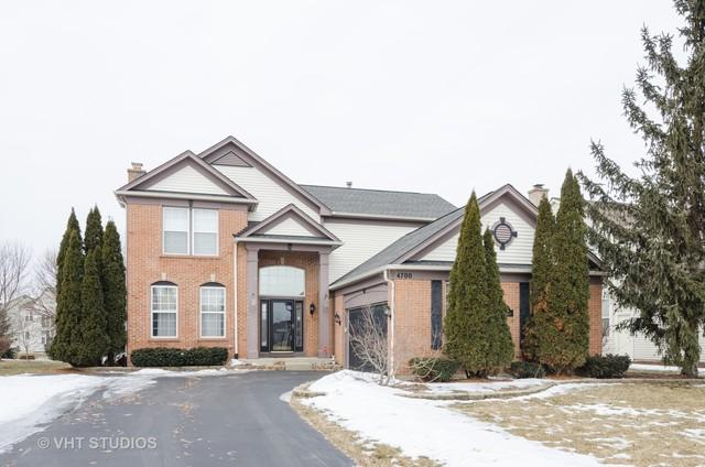 4700 Whitehall Court, Algonquin, IL 60102 (MLS #10278610) :: Baz Realty Network | Keller Williams Preferred Realty
