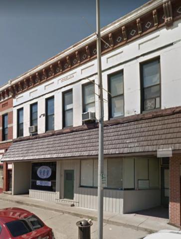8-10 State Street, Elgin, IL 60123 (MLS #10278678) :: The Mattz Mega Group