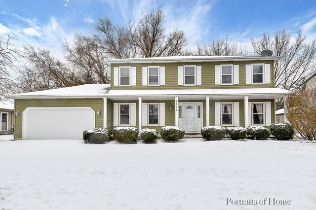 1232 Springdale Circle, Naperville, IL 60564 (MLS #10278940) :: Baz Realty Network | Keller Williams Preferred Realty