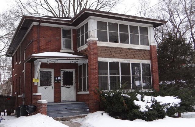 1215 Crosby Street, Rockford, IL 61107 (MLS #10279066) :: The Mattz Mega Group