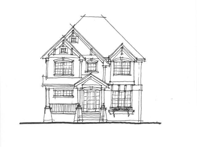 645 S Main Street, Naperville, IL 60540 (MLS #10279089) :: The Dena Furlow Team - Keller Williams Realty
