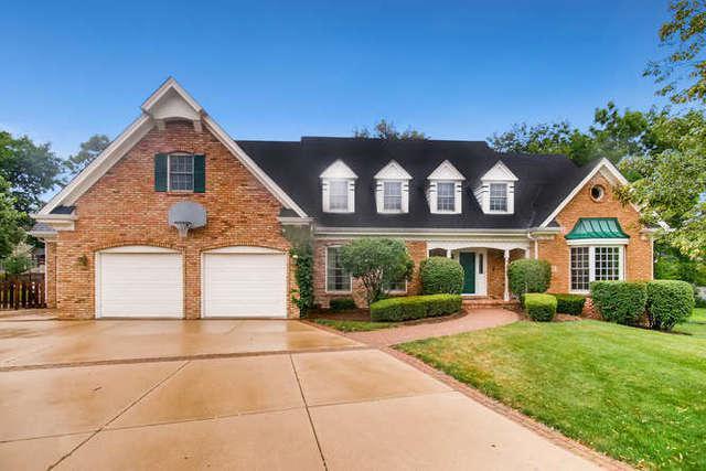 435 S Parkside Avenue, Elmhurst, IL 60126 (MLS #10279177) :: Baz Realty Network   Keller Williams Preferred Realty