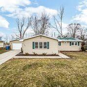 812 Thomas Drive, Momence, IL 60954 (MLS #10279210) :: Domain Realty
