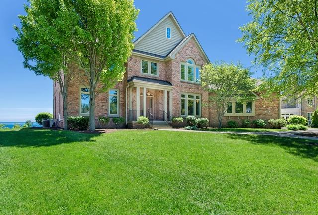 109 Michigan Court, Racine, WI 53402 (MLS #10279535) :: Berkshire Hathaway HomeServices Snyder Real Estate