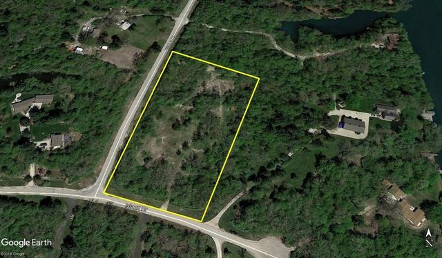 1970 Island Drive, Morris, IL 60450 (MLS #10279625) :: The Wexler Group at Keller Williams Preferred Realty