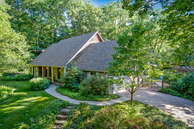 4N252 Thornapple Road, St. Charles, IL 60174 (MLS #10279766) :: Berkshire Hathaway HomeServices Snyder Real Estate