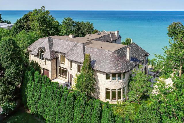 70 Harbor Street, Glencoe, IL 60022 (MLS #10280200) :: Berkshire Hathaway HomeServices Snyder Real Estate