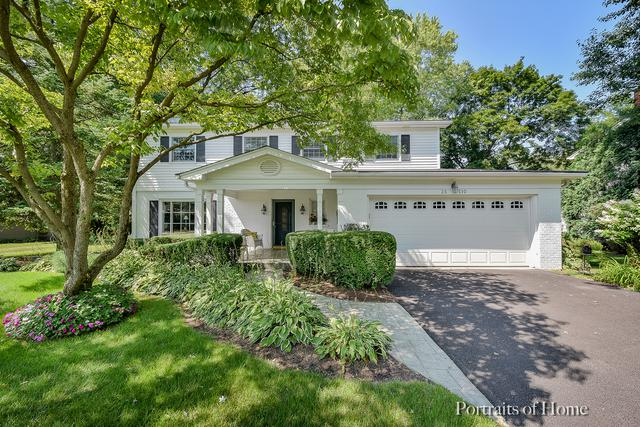 2S510 Burning Trail, Wheaton, IL 60189 (MLS #10280325) :: HomesForSale123.com
