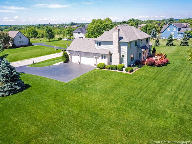 1620 Anthony Lane, Mchenry, IL 60051 (MLS #10280396) :: Baz Realty Network | Keller Williams Preferred Realty